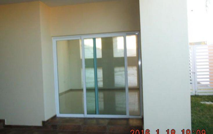 Foto de casa en venta en av del tule 480, puertas del tule, zapopan, jalisco, 1614356 no 05