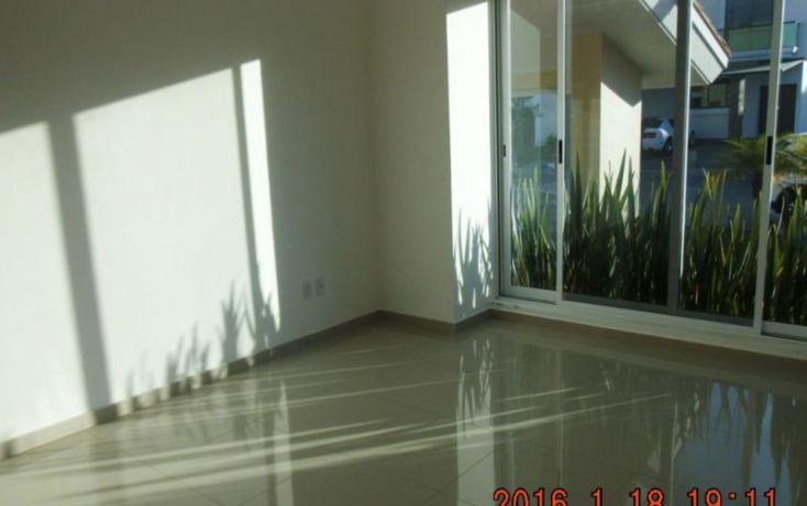 Foto de casa en venta en av del tule 480, puertas del tule, zapopan, jalisco, 1614356 no 12