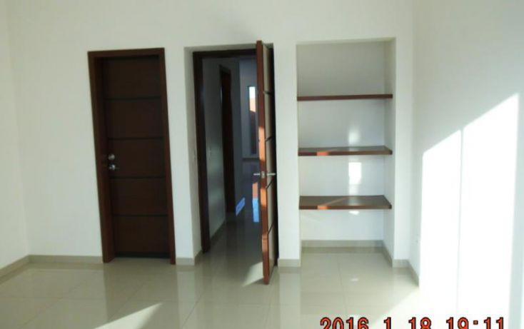 Foto de casa en venta en av del tule 480, puertas del tule, zapopan, jalisco, 1614356 no 13