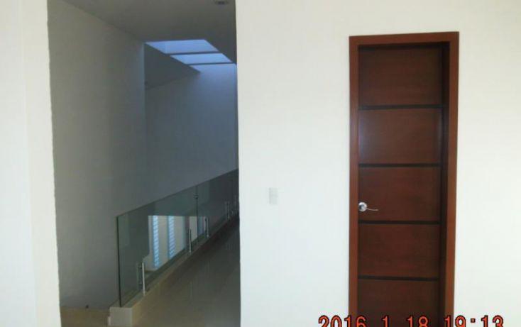 Foto de casa en venta en av del tule 480, puertas del tule, zapopan, jalisco, 1614356 no 14
