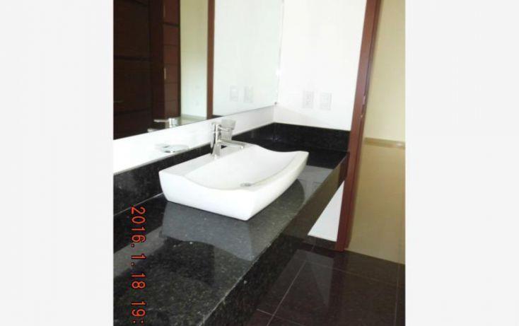 Foto de casa en venta en av del tule 480, puertas del tule, zapopan, jalisco, 1614356 no 15