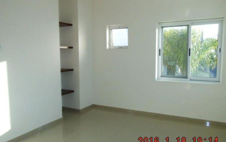 Foto de casa en venta en av del tule 480, puertas del tule, zapopan, jalisco, 1614356 no 16