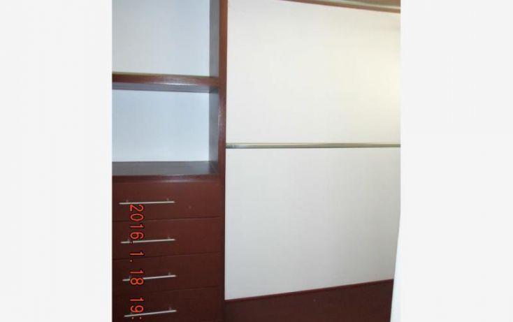 Foto de casa en venta en av del tule 480, puertas del tule, zapopan, jalisco, 1614356 no 17
