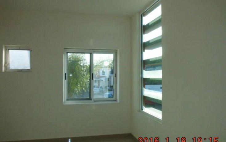 Foto de casa en venta en av del tule 480, puertas del tule, zapopan, jalisco, 1614356 no 18