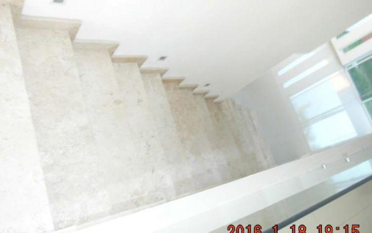 Foto de casa en venta en av del tule 480, puertas del tule, zapopan, jalisco, 1614356 no 19