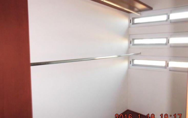 Foto de casa en venta en av del tule 480, puertas del tule, zapopan, jalisco, 1614356 no 22