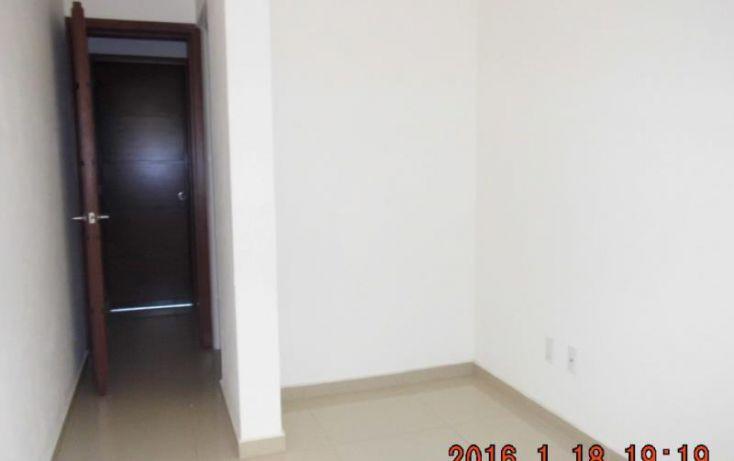 Foto de casa en venta en av del tule 480, puertas del tule, zapopan, jalisco, 1614356 no 25