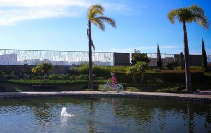 Foto de casa en venta en av del valle 111, san bernardino tlaxcalancingo, san andrés cholula, puebla, 766989 no 09