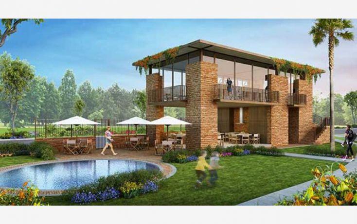 Foto de casa en venta en av del valle y cam a san ignacio 9, línea de fuego, aguascalientes, aguascalientes, 1411521 no 03