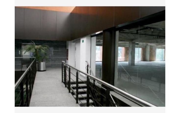 Foto de oficina en renta en av desierto de los leones corporativo puerta altavista, altavista, álvaro obregón, df, 524459 no 04