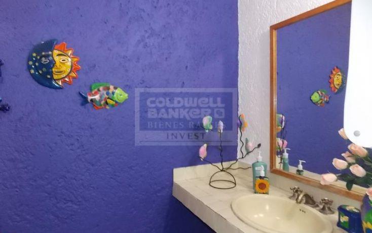 Foto de oficina en venta en av diaz ordaz 87, poblado acapatzingo, cuernavaca, morelos, 335469 no 02