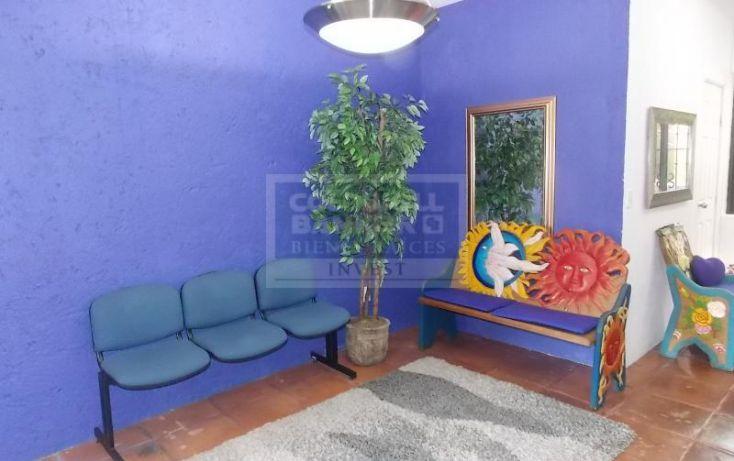 Foto de oficina en venta en av diaz ordaz 87, poblado acapatzingo, cuernavaca, morelos, 335469 no 03
