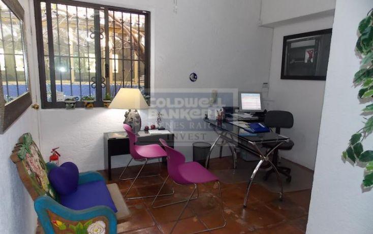 Foto de oficina en venta en av diaz ordaz 87, poblado acapatzingo, cuernavaca, morelos, 335469 no 04
