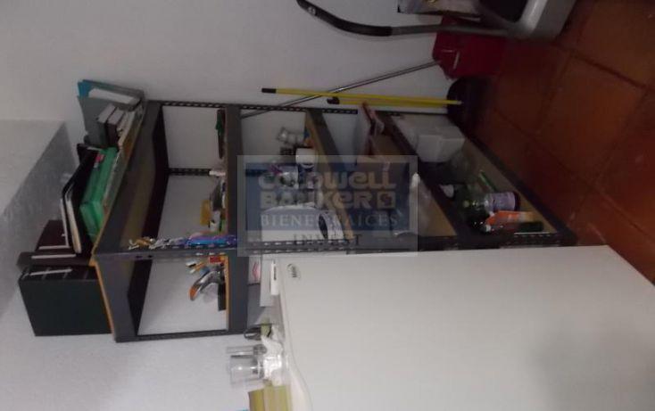 Foto de oficina en venta en av diaz ordaz 87, poblado acapatzingo, cuernavaca, morelos, 335469 no 05