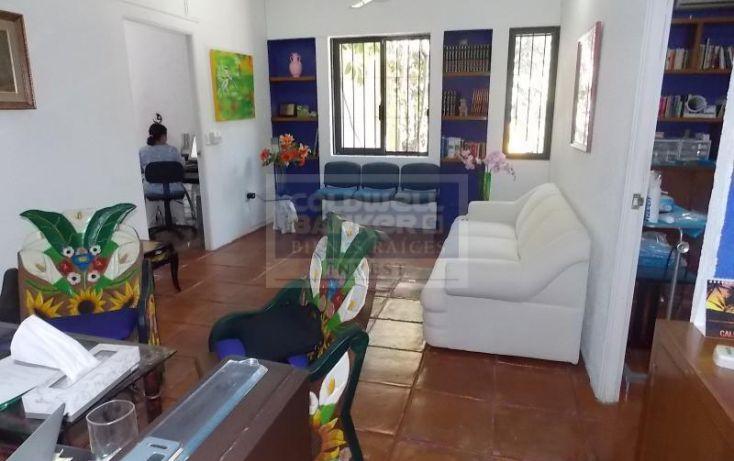 Foto de oficina en venta en av diaz ordaz 87, poblado acapatzingo, cuernavaca, morelos, 335469 no 12