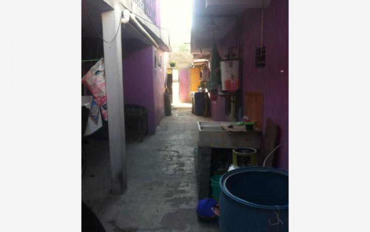 Foto de casa en venta en av divicion del norte 103, vivienda del taxista, ecatepec de morelos, estado de méxico, 2006362 no 02