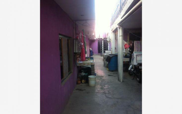 Foto de casa en venta en av divicion del norte 103, vivienda del taxista, ecatepec de morelos, estado de méxico, 2006362 no 03