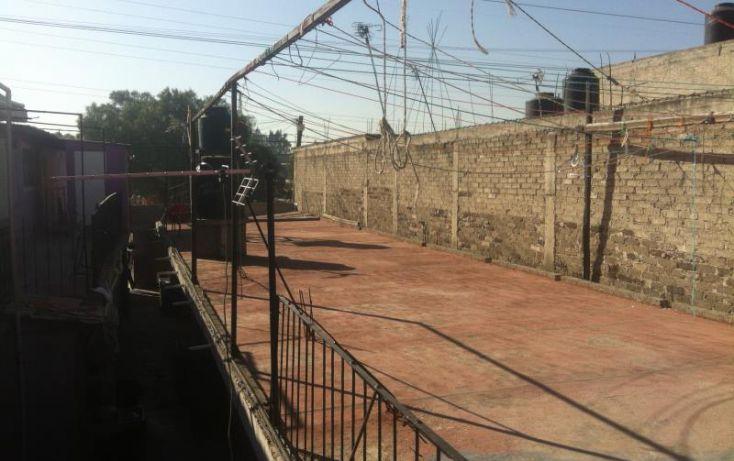 Foto de casa en venta en av divicion del norte 103, vivienda del taxista, ecatepec de morelos, estado de méxico, 2006362 no 04