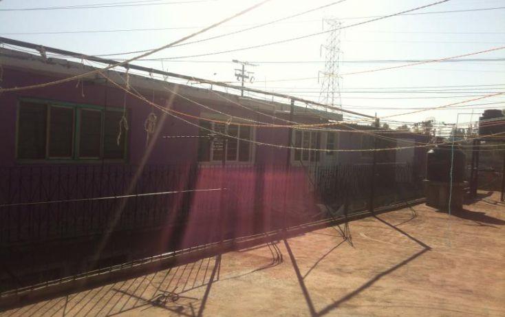Foto de casa en venta en av divicion del norte 103, vivienda del taxista, ecatepec de morelos, estado de méxico, 2006362 no 05