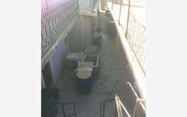 Foto de casa en venta en av divicion del norte 103, vivienda del taxista, ecatepec de morelos, estado de méxico, 2006362 no 06