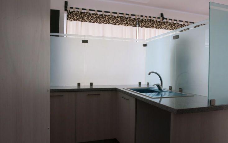 Foto de departamento en renta en av división del norte, pueblo de san pablo tepetlapa, coyoacán, df, 2564000 no 11