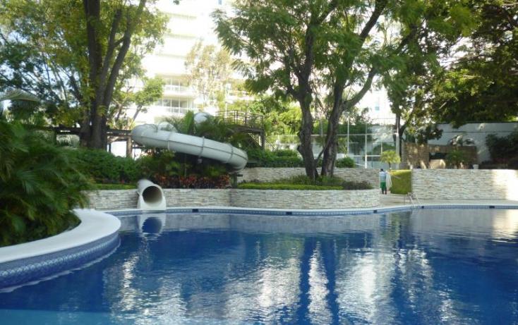 Foto de departamento en renta en av domingo diez 200, lomas de la selva, cuernavaca, morelos, 701344 no 07