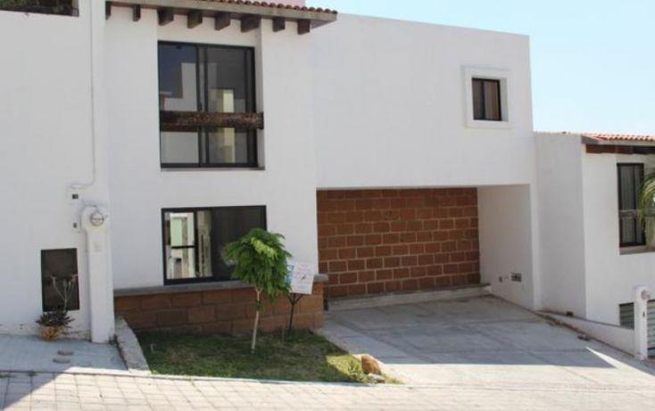 Foto de casa en venta en av don bosco, el sorgo, corregidora, querétaro, 1804894 no 01