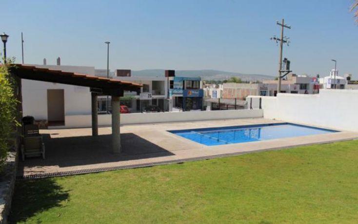 Foto de casa en venta en av don bosco, el sorgo, corregidora, querétaro, 1804894 no 03