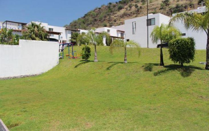 Foto de casa en venta en av don bosco, el sorgo, corregidora, querétaro, 1804894 no 04
