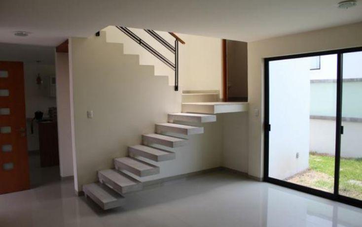 Foto de casa en venta en av don bosco, el sorgo, corregidora, querétaro, 1804894 no 05