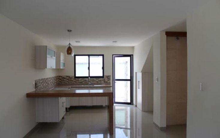 Foto de casa en venta en av don bosco, el sorgo, corregidora, querétaro, 1804894 no 07