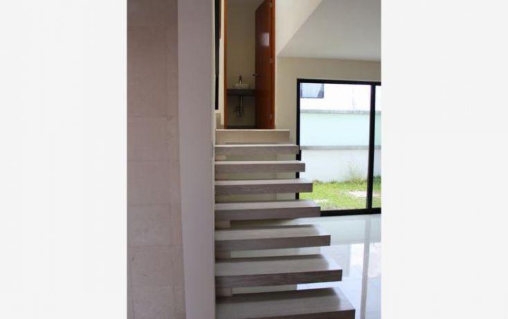 Foto de casa en venta en av don bosco, el sorgo, corregidora, querétaro, 1804894 no 12