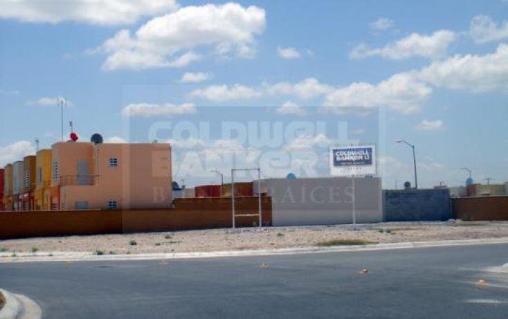 Foto de terreno habitacional en renta en av don rene salinas, el campanario, reynosa, tamaulipas, 219757 no 03