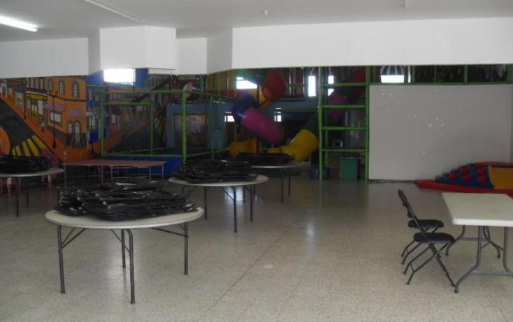 Foto de local en venta en av dr joaquin perea esq los barriles, astilleros de veracruz, veracruz, veracruz, 609704 no 04