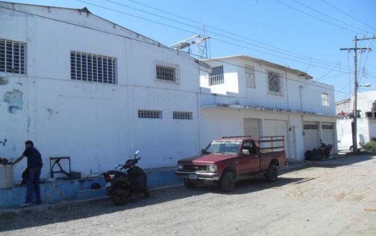 Foto de local en venta en av dr joaquin perea esq los barriles, astilleros de veracruz, veracruz, veracruz, 609704 no 08