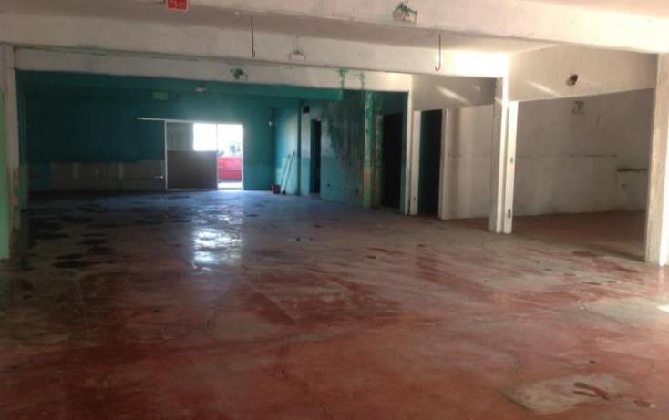 Foto de local en venta en av dr joaquin perea esq los barriles, astilleros de veracruz, veracruz, veracruz, 609704 no 09