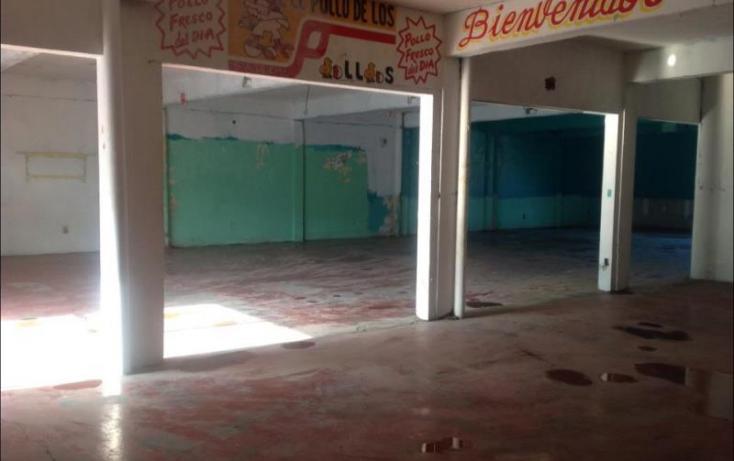 Foto de local en venta en av dr joaquin perea esq los barriles, astilleros de veracruz, veracruz, veracruz, 609704 no 10