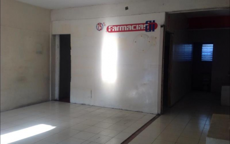 Foto de local en venta en av dr joaquin perea esq los barriles, astilleros de veracruz, veracruz, veracruz, 609704 no 11