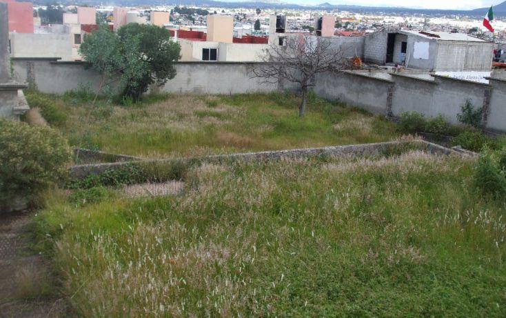 Foto de terreno habitacional en venta en av durango con esq sonora 0, el alto, chiautempan, tlaxcala, 1713826 no 03