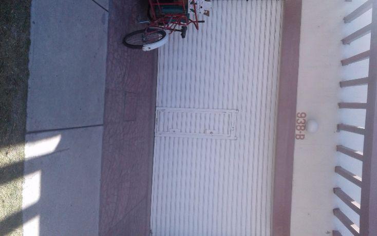 Foto de local en venta en av e garza sada 938 c, yalta campestre, jesús maría, aguascalientes, 1960058 no 01