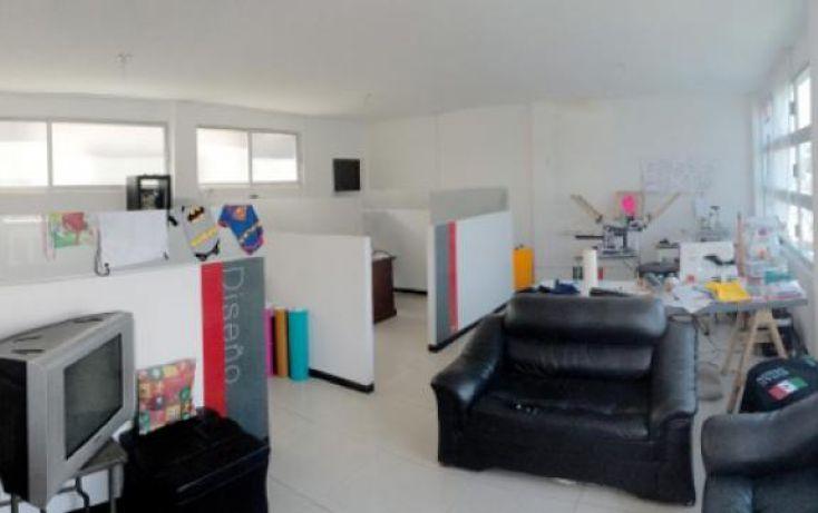 Foto de casa en venta en av educacion, burócrata, san luis potosí, san luis potosí, 1210441 no 03