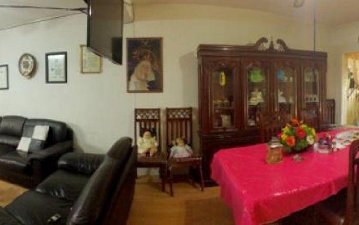 Foto de casa en venta en av educacion, burócrata, san luis potosí, san luis potosí, 1210441 no 05
