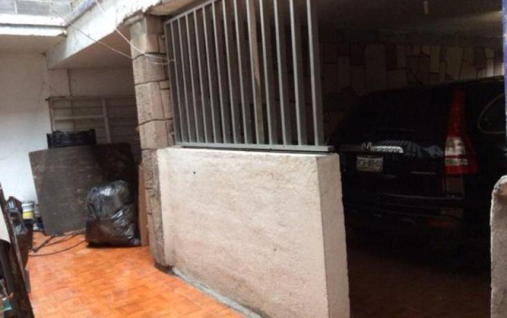 Foto de casa en venta en av educacion, burócrata, san luis potosí, san luis potosí, 1210441 no 10