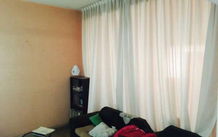Foto de casa en venta en av eje guerrero 333, buenavista, cuauhtémoc, df, 1730592 no 07