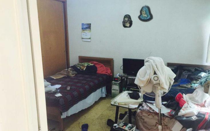 Foto de casa en venta en av eje guerrero 333, buenavista, cuauhtémoc, df, 1730592 no 10