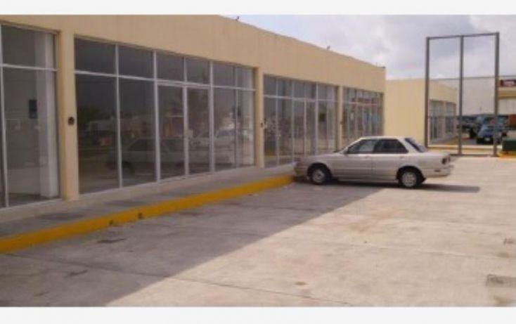 Foto de local en renta en av eje uno poniente 1344, las palmas, las choapas, veracruz, 2025002 no 04
