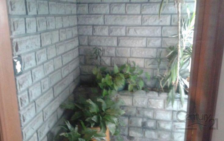 Foto de casa en venta en av ejercito del trabajo sn, villas de guadalupe xalostoc, ecatepec de morelos, estado de méxico, 1833636 no 03