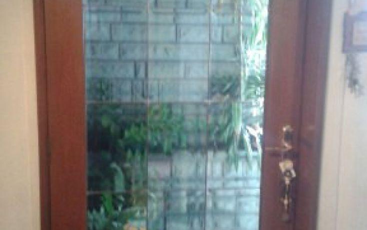 Foto de casa en venta en av ejercito del trabajo sn, villas de guadalupe xalostoc, ecatepec de morelos, estado de méxico, 1833636 no 08