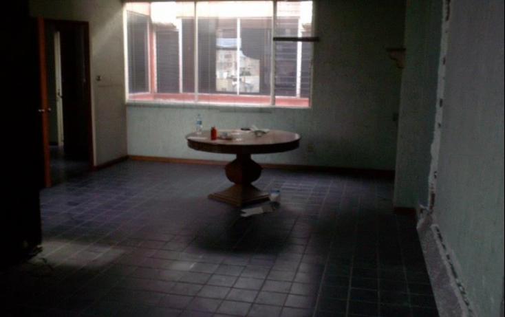 Foto de oficina en venta en av ejercito nacional 1141, jardines de irapuato, irapuato, guanajuato, 502014 no 06