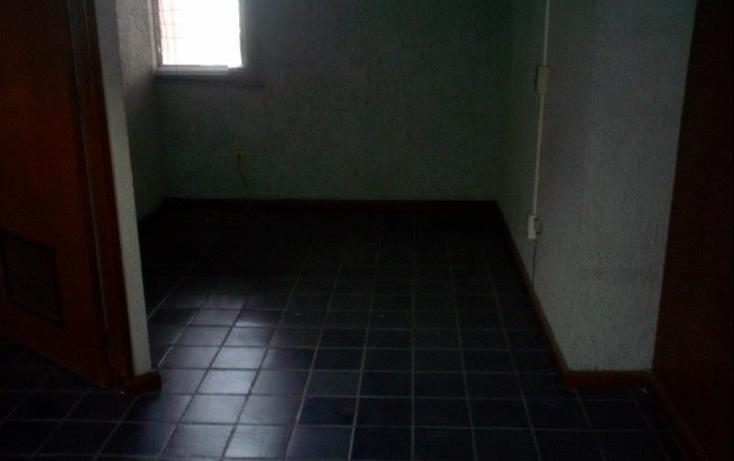 Foto de oficina en venta en av ejercito nacional 1141, jardines de irapuato, irapuato, guanajuato, 502014 no 07
